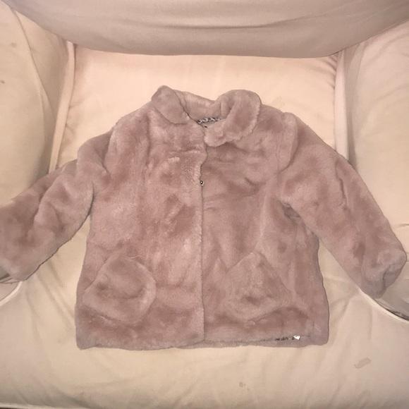 4ec3ab9f9318 Zara Jackets   Coats